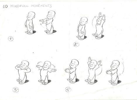 mouvements merveilleux 1-page-001